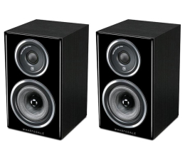 Wharfedale DIAMOND 11.0 Blackwood para (DIAMOND 11.0 Blackwood)