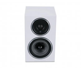 Wharfedale DIAMOND 11.0 White (DIAMOND 11.0 White)