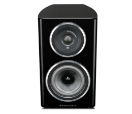 Wharfedale DIAMOND 11.1 Blackwood (DIAMOND 11.1 Blackwood)