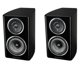 Wharfedale DIAMOND 11.1 Blackwood para (DIAMOND 11.1 Blackwood)