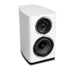 Wharfedale DIAMOND 11.1 White  (DIAMOND 11.1 White )