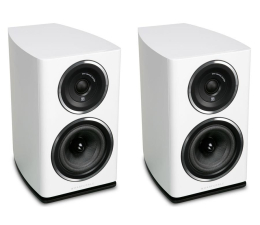 Wharfedale DIAMOND 11.1 White para (DIAMOND 11.1 White )