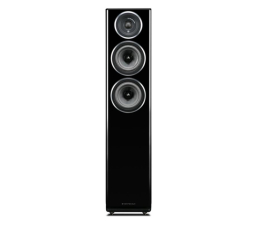 Wharfedale DIAMOND 11.3 Blackwood  (DIAMOND 11.3 Blackwood )
