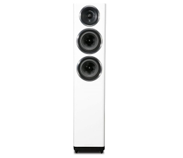Wharfedale DIAMOND 11.3 White (DIAMOND 11.3 White)