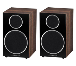 Wharfedale DIAMOND 210 walnut para  (DIAMOND 210 walnut )