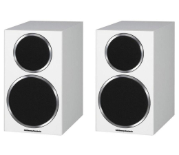 Wharfedale DIAMOND 210 white para  (DIAMOND 210 white)