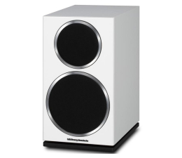 Wharfedale DIAMOND 220 podstawkowa white (DIAMOND 220 white)