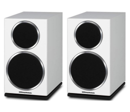 Wharfedale DIAMOND 220 white para (DIAMOND 220 white)