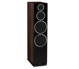 Wharfedale DIAMOND 250 podłogowa walnut  (DIAMOND 250 walnut )