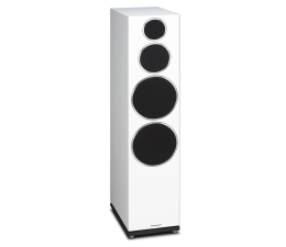 Wharfedale DIAMOND 250 podłogowa white  (DIAMOND 250 white )