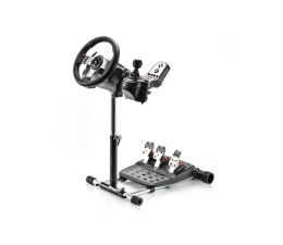 Wheel Stand Pro T500 DELUXE (WSP-DELUXE-T500)