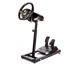 Wheel Stand Pro WSGT (WSP-GT)