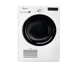 Whirlpool DDLX80115 (DDLX80115)