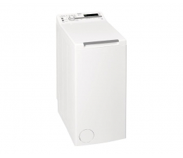 Whirlpool TDLR 60110 (TDLR60110)