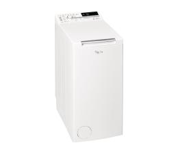 Whirlpool TDLR 60120 (TDLR60120)