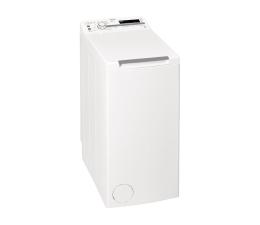 Whirlpool TDLR60110 biała (TDLR60110)