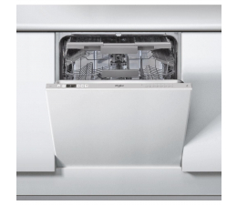 Whirlpool WIC3C26F 60cm (WIC3C26F)