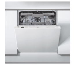 Whirlpool WRIC3C26PF 60cm (WRIC3C26PF)