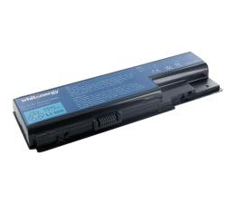 Whitenergy Acer AS5920 14,8V 4400mAh S (05240)