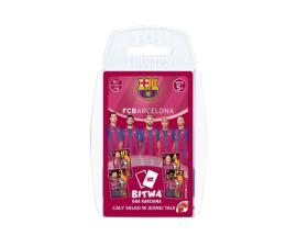 Winning Moves FC Barcelona Poland (5036905029445)