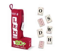 Winning Moves Lex Go! (5036905003179)