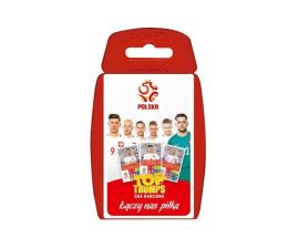 Winning Moves Polski Związek Piłki Nożnej PZPN (5036905034241)