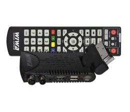 WIWA HD 50 memo MC (HD 50 memo MC)