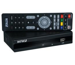 WIWA HD-80 Evo memo (HD 80 EVO MC)