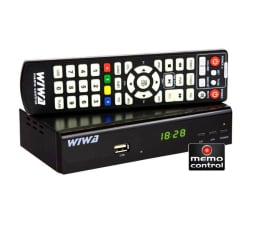 WIWA HD 90 MC (HD 90 MC)