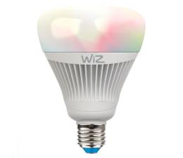 WiZ Colors RGB LED (E27/1550lm)  (WZ0181581)