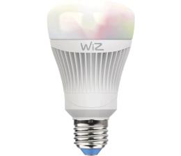 WiZ Colors RGB LED (E27/806lm)  (WZ0126081)