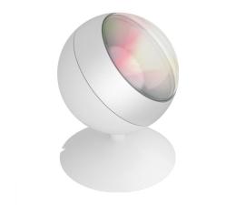 WiZ Quest Colors RGB LED (710lm) (WZ730109 )