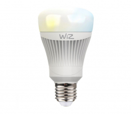 WiZ Whites LED (E27/806lm)  (WZ0126071 )