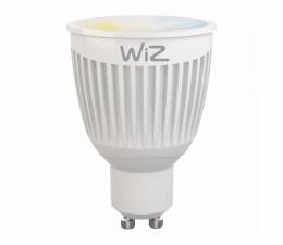 WiZ Whites LED (GU10/345lm)  (WZ0195071)