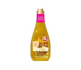 Woolite Woolite Balsam do Płukania Gold Magnolia 1,2L (5900627074574)