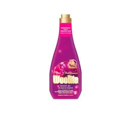 Woolite Woolite Balsam do Płukania Pink  Romance 1,2L (5900627074581)