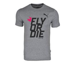 x-kom AGO koszulka lifestyle FLY OR DIE S