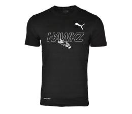 x-kom AGO koszulka lifestyle HAWKZ 2XL