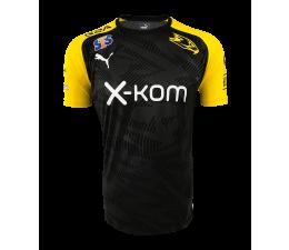 x-kom AGO koszulka meczowa SENIOR XXL