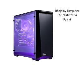 x-kom G4M3R 500 i5-8400/16GB/120+1TB/GTX1060 (G50i58E3A-G-A)