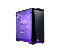x-kom G4M3R 500 i7-8700/16GB/240+1TB/W10X/RTX2060 (G50i78N23C-GOS-A)