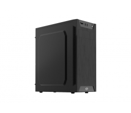 x-kom Picasso MS-500 i5-7400/GT1030/8GB/1TB/WX (XMS3i5E-I42-N11-AHOS-BC)