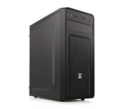 x-kom Picasso OP-300 G3900/4GB/500GB/WX (XOP3CPI-I12-AHOS)