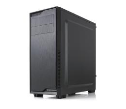 x-kom Tesla 400 i3-8100/GTX1050Ti/8GB/128GB+1TB/WX (XT-400-I38-E2B-CSHOS-BC)