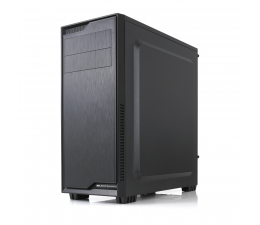 x-kom Tesla 400 i5-8400/GTX1050Ti/8GB/120GB+1TB/WX (XT-400-I58-E2B-CSHOS-BC)