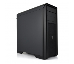 x-kom Tesla 500 i7-8700/GTX1060/16GB/240GB+1TB/WX (XT-500-I78-E3B-CSHOS-AC-BOX)