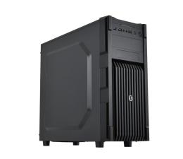 x-kom Tesla GB-500 i5-6400/GTX1050Ti/8GB/1TB/Win10X (XGB50I5E-009)