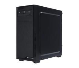 x-kom Tesla GS-3 Athlon 200GE/8GB/120+1TB/GTX1050 (TGS3-YD20GE2A-G-B)