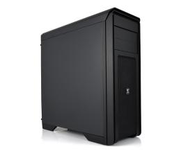 x-kom Tesla GS-500 i5-7500/GTX1060/8GB/128+1TB/Win10X (XGS56I5E-003)
