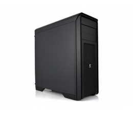 x-kom Tesla GS-8 i7-8700/GTX1060/16GB/240GB+1TB/WX (XT-GS8-I78-E3B-CSHOS-AC-BOX)